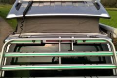 Solarmodul_Premium-160
