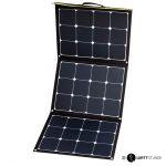 Solar folder 120 Wp