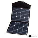 Solartasche 80 Wp